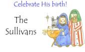 nativity new