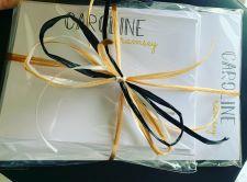 Graduation Gift Set